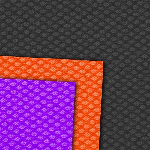 Aerisire 3D Airteks