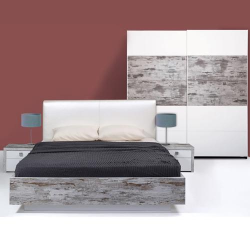 set_dormitor_antique