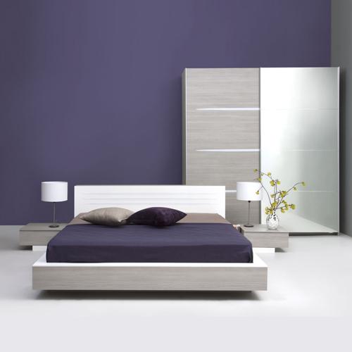 Set Dormitor Bohemia