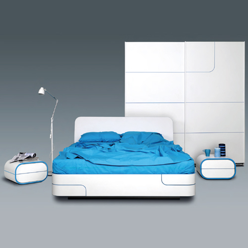 set_dormitor_nordic
