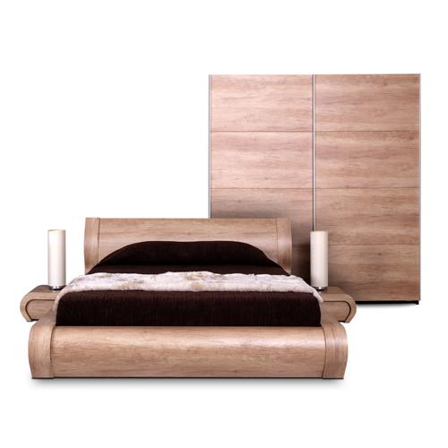 set dormitor sense