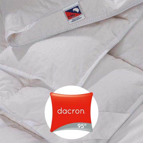 dacron95