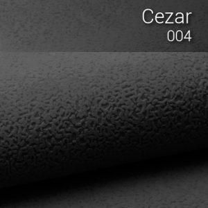 stofa cezar