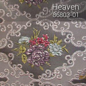 stofa heaven