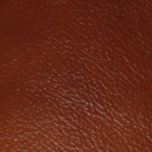 piele naturala brown chestnut